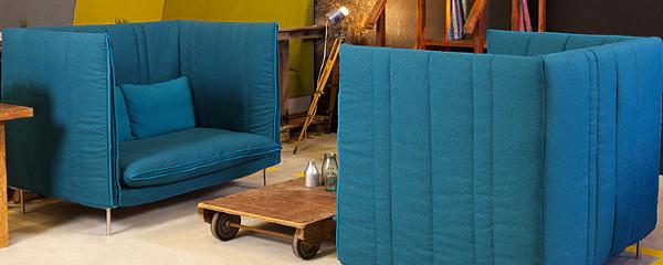 Lounge Buromobel Fur Munchen